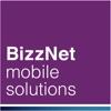 BizzNet Mobile F.O.Z. App