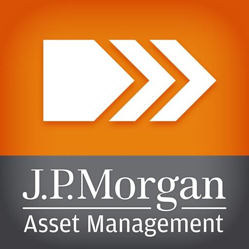 Insights by J.P. Morgan