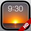 気象HD - iPhoneアプリ