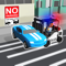 App Icon for Police Quest! App in United States IOS App Store