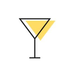 Cocktailr