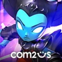 Skylanders™ Ring of Heroes free Gold hack
