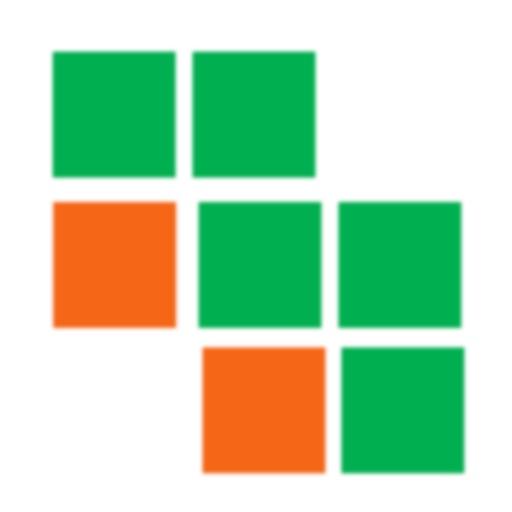 Naira.com Mobile App