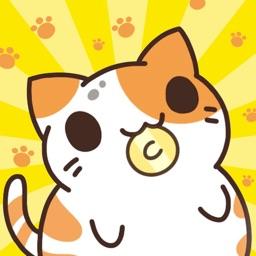 神奇猫咪在哪里(小偷猫kleptocats2中国版)