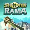 Shooterrama