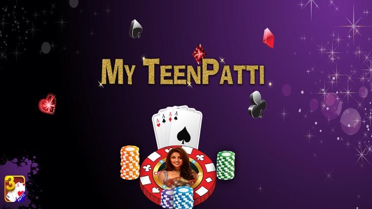 My TeenPatti