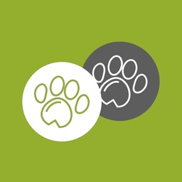 PatchPets - Dog Social Network