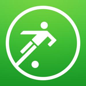 Onefootball - Soccer Scores Sports app