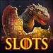 Game of Thrones Slots Casino Hack Online Generator