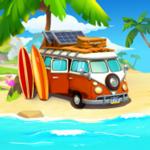 Funky Bay – Farm & Adventure Hack Online Generator  img