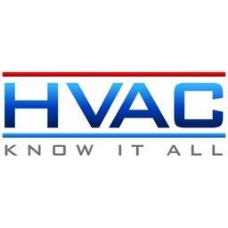 HVAC Know It All