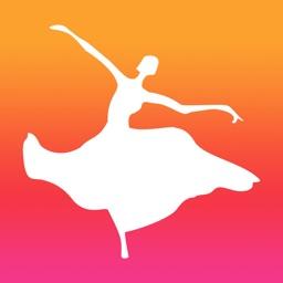 播视广场舞—引领健康生活方式的视频互动平台