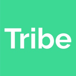 Tribe: Meet New Groups