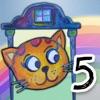 LiedjesHuis5 - 5 kinderliedjes