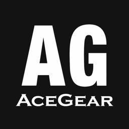 AceGear - 车主俱乐部平台