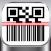 QR碼閱讀器和條碼掃描器  QR Code 掃描器 QR码