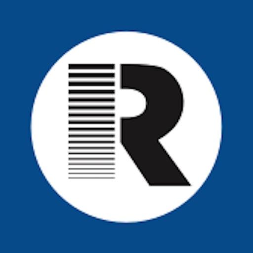 Rochester Gauges E-Dial v2