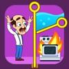 ホームスケイプ (Homescapes) - iPhoneアプリ