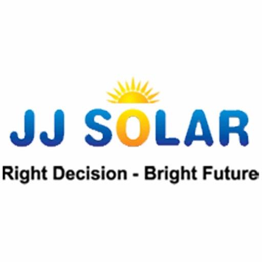 JJ Solar