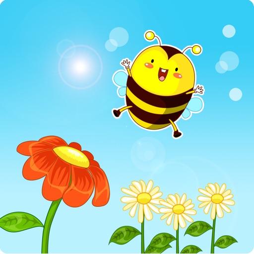 Hornet Bee