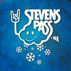 Stevens Pass icon