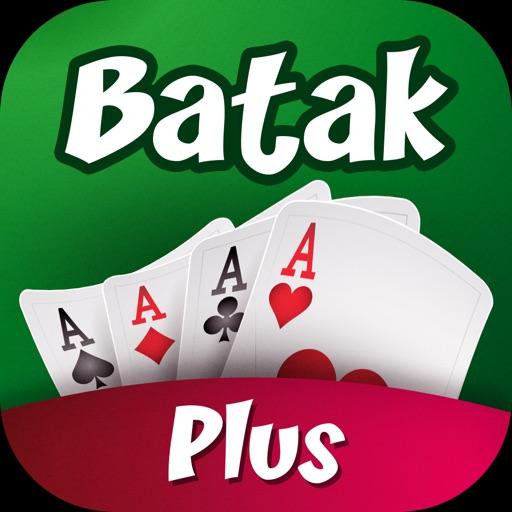 Batak Plus