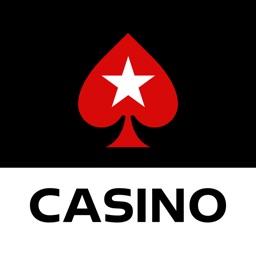 PokerStars Casino Portugal