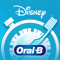 App Icon for Disney Magic Timer by Oral-B App in Pakistan IOS App Store