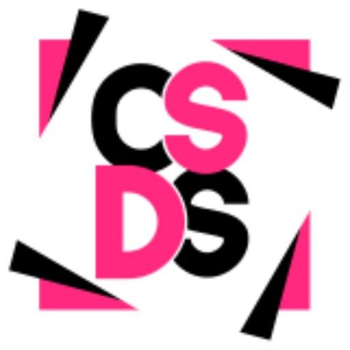 CSDS Vinyl