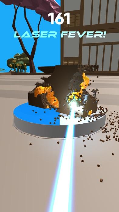 Break 3D screenshot 5