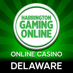 Harrington Casino Online