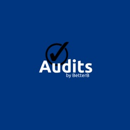 Audits by BetterB