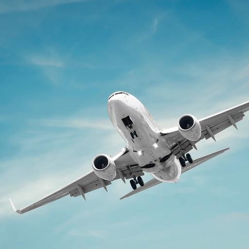 X-Plane Control Pad