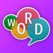 Word Crossy - A crossword game