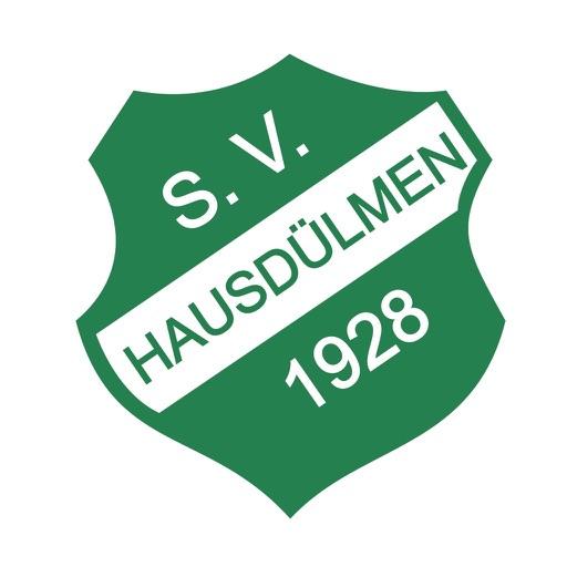 Grün-Weiß 1928 e.V. Hausdülmen