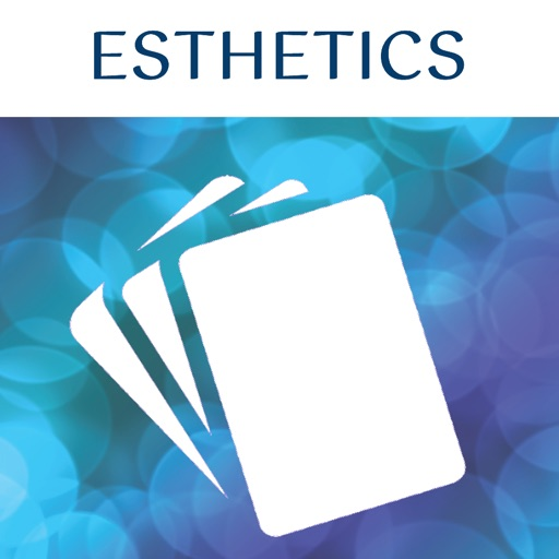 Esthetics Exam Flashcards
