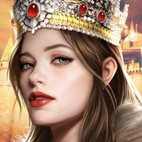 Game of Sultans free Time hack
