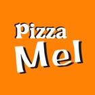 Pizza Mel icon