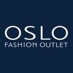Oslo Fashion Club