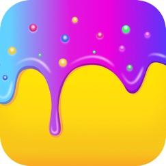 Super Slime: Antistress & ASMR télécharger