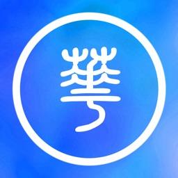 北美华人 - Huaren Lite