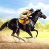 ライバル・スターズ ホース・レーシング - iPadアプリ