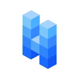 Habitify: Simple Habit Tracker