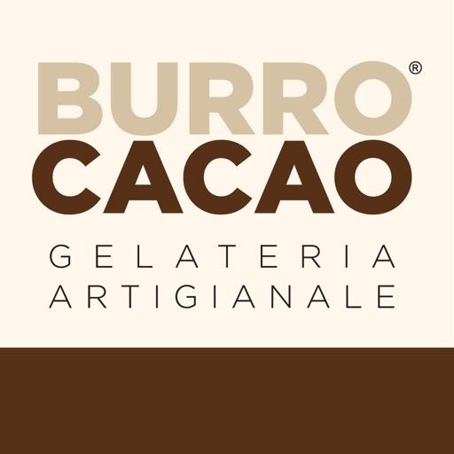 Burrocacao Gelateria