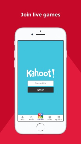 Kahoot Play Create Quizzes App Itunes United Kingdom Take this top secret quiz and find out! kahoot play create quizzes app