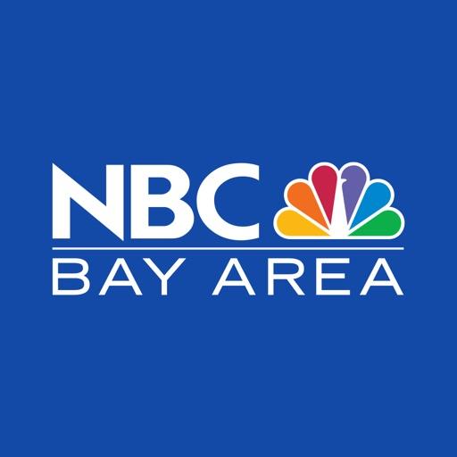 NBC Bay Area