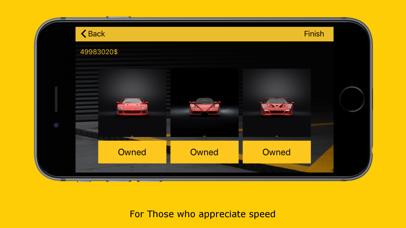 RK garage: Fastlane drive proのおすすめ画像6
