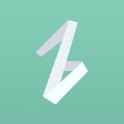 Buffer Editor app review