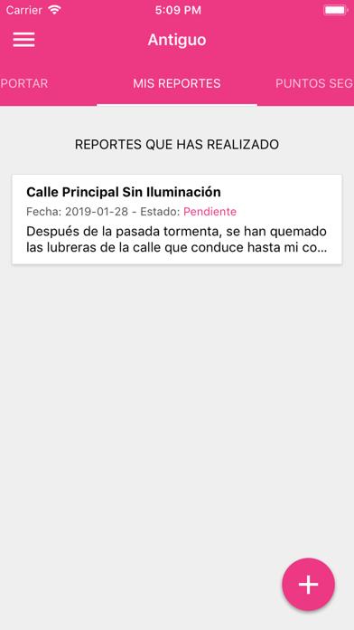 点击获取Antiguo Cuscatlán