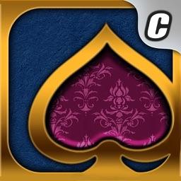 Aces Spades